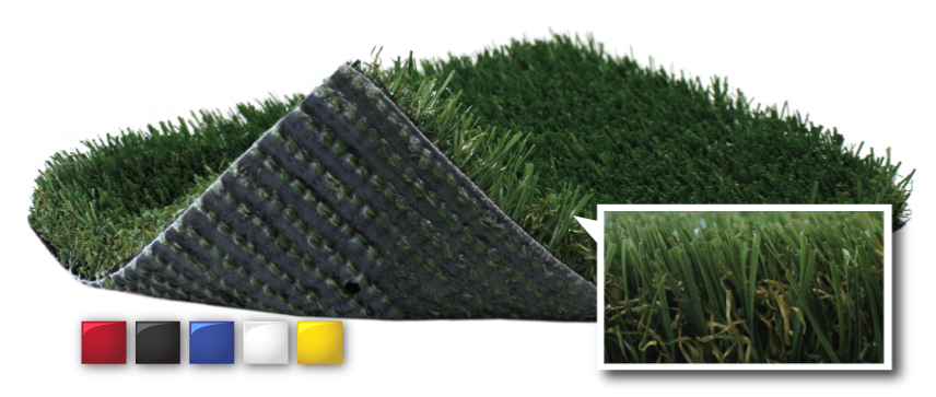 SoftLawn® EZ Play Colors   PL929-with-swatches