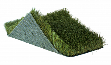 SoftLawn® Kentucky Blue Plus | Landscape Turf